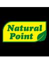 Manufacturer - Natural Point