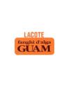 Lacote Fanghi d'Alga Guam