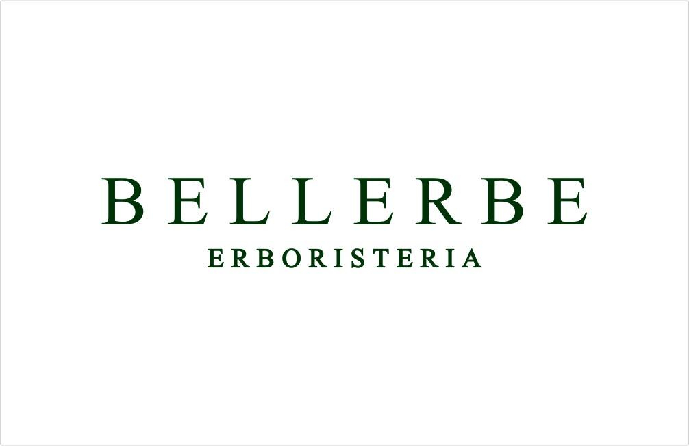 Bellerbe Erboristeria
